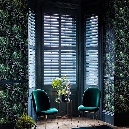 About Blinds in Abu Dhabi