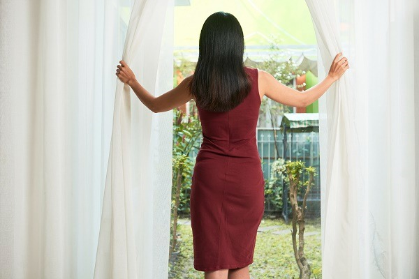 buying-curtains-online