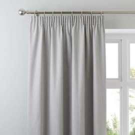 Curtains Abu Dhabi